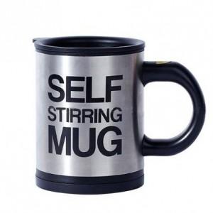 selfstirring