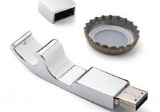usb-bottle-opener