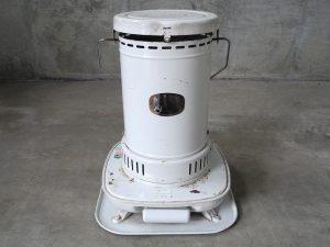 kerosene-heater-1734607_960_720